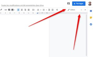 google-docs-partage