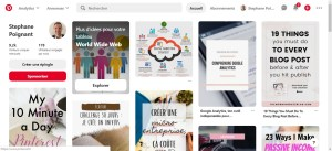 pinterest-homepage