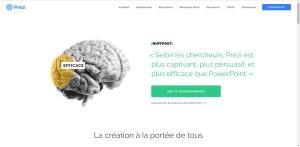 prezi-homepage