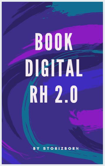 book-RH-2-0