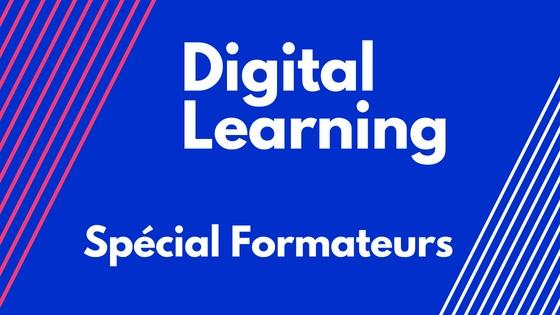 digital-learning-formateurs