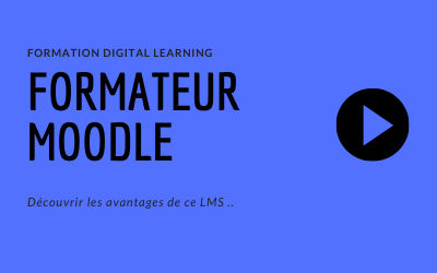 formation-moodle