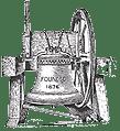 Lancashire Association Change Ringers