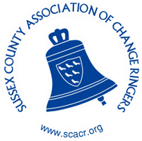 Sussex County Association Change Ringers