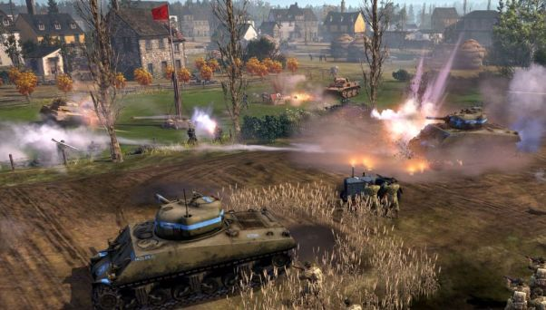 Company-of-Heroes-2-The-Western-Front-Armies-Gets-First-Gameplay-Video-438081-2