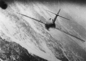 MiG-15_being_hit_over_Korea_c1953-300x214.jpg?resize=300%2C214