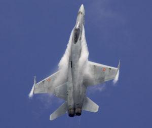 F-18-Vapour-300x252.jpg?resize=300%2C252