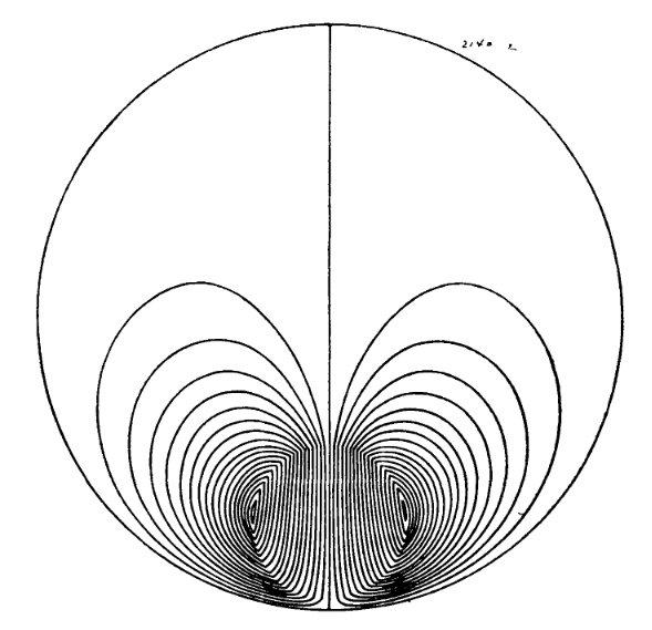 11.jpg?resize=589%2C569&ssl=1