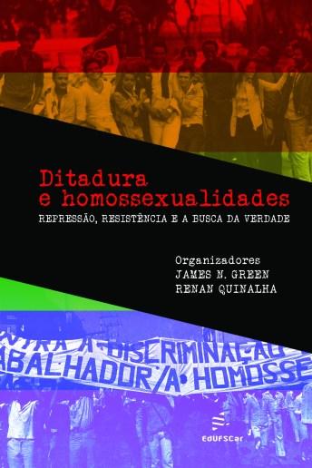 capa_ditadura e homossexualidades 6a