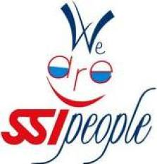 ssi people