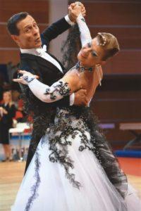 Adriano & Lucia