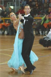 Stefania & Eddi