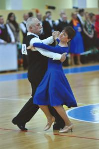 Eleonora & Roberto