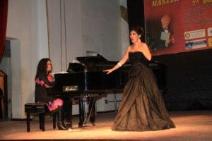 Claudia-Pavone