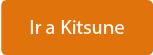 Ir a Kitsune