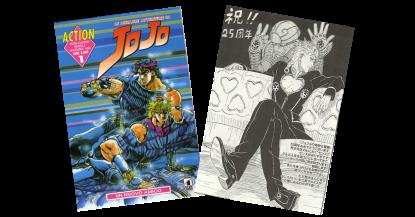 JoJo-Manga-img