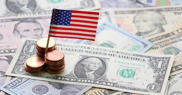 valute dollaro