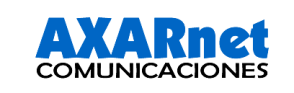Hosting y Dominios AXARnet