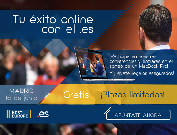 tuexito-online-hosteurope