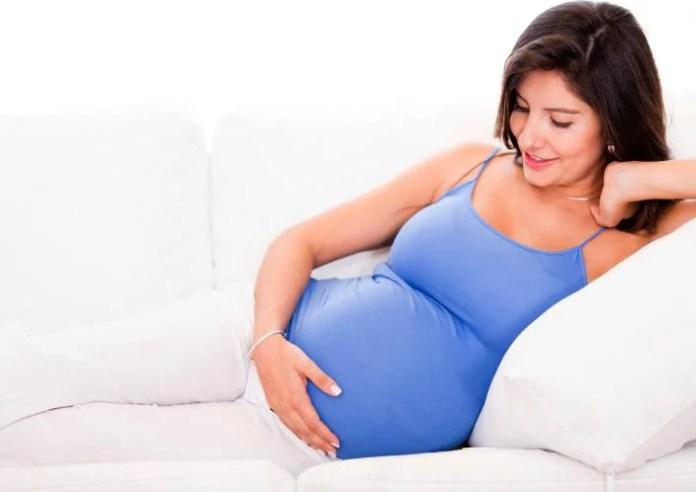 rimanere incinta