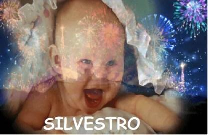 San Silvestro
