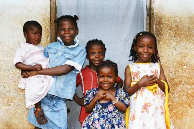 violenza malawi