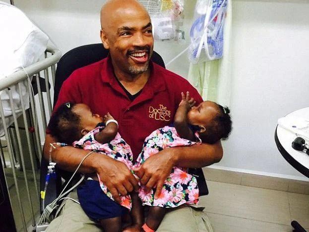 papà e figlie
