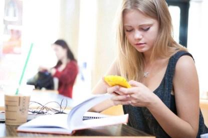 dipendenze adolescenti
