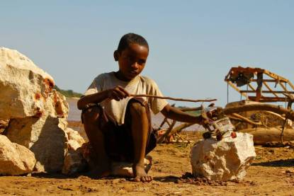 unicef petizione (bambini profughi)