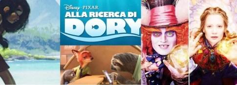 disney-i-film-in-uscita-nel-2016-800x335