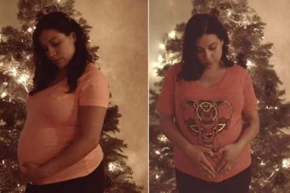 maternità surrogata