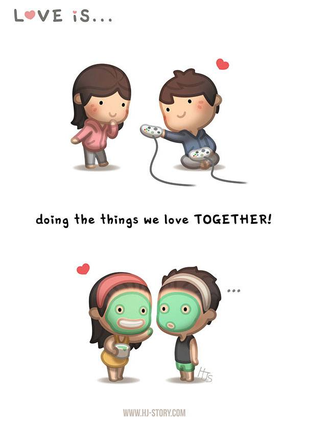 love-is-small-things-hj-story-180__605