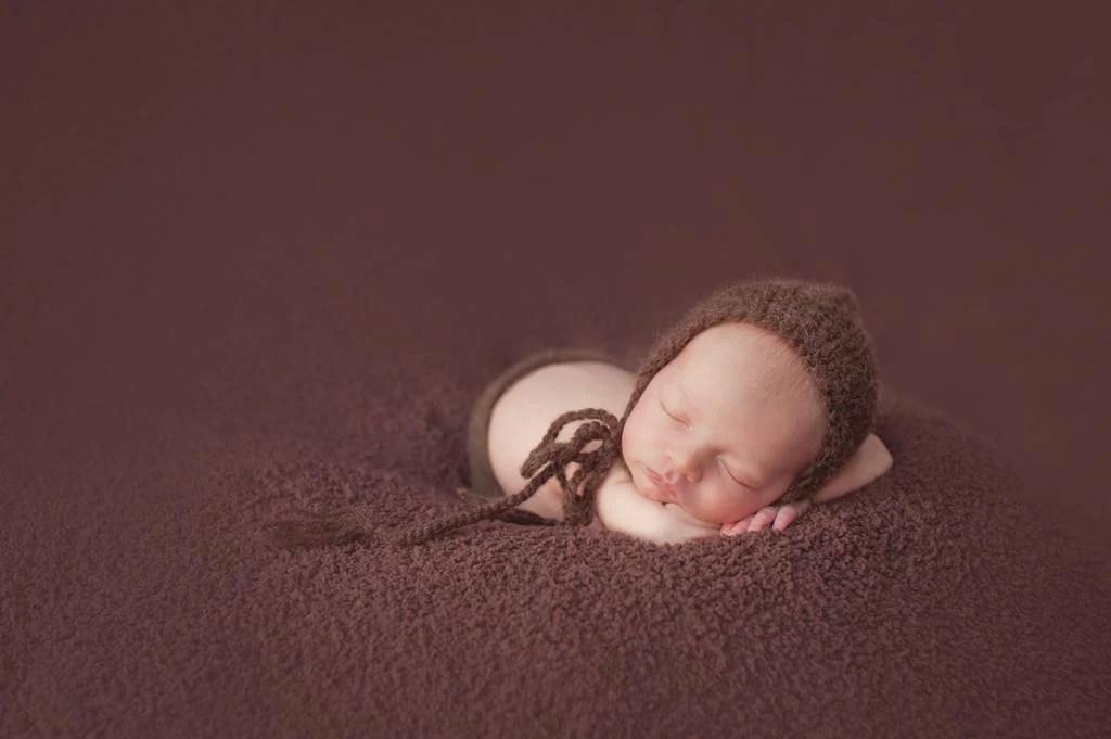 HONORABLE-MENTION-988-Sweet-Slumber_Tina_Krafts-usa