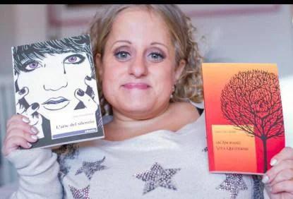 mamma con osteogenesi imperfetta 5
