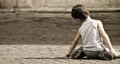 povertà educativa