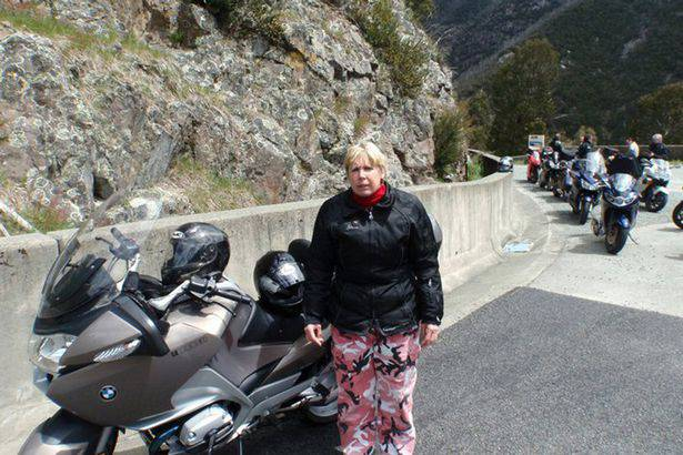 Jacquie-Heath-dementia (2)