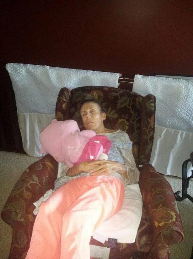 Jacquie-Heath-dementia (7)