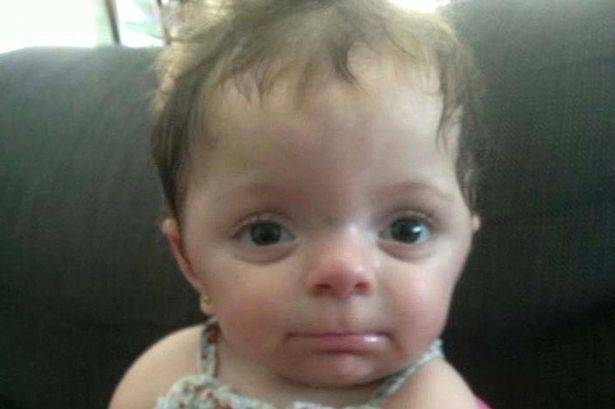 PAY-Sophia-aged-8-months