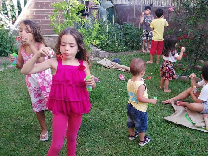 festa d'estate 10