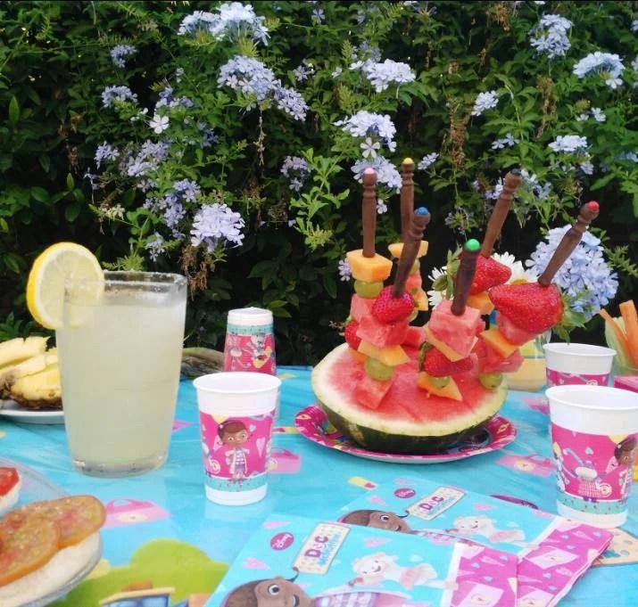 festa d'estate 16