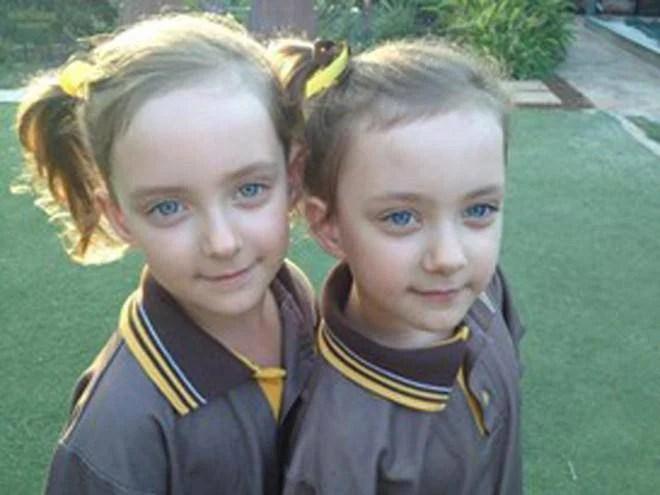 gemelline grandi