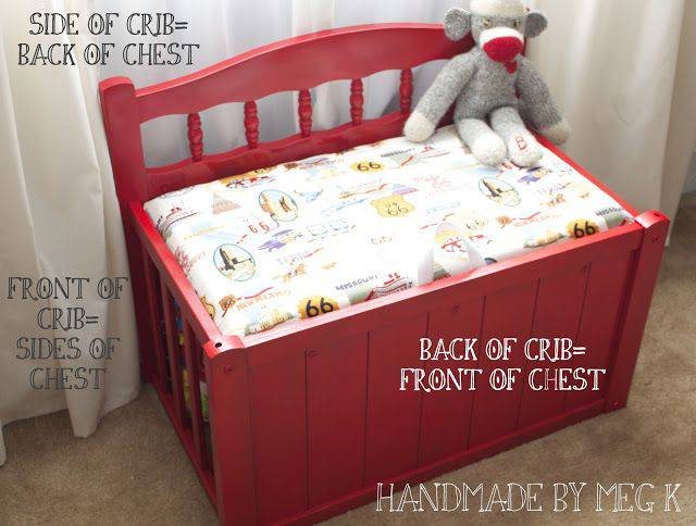 repurposed-old-crib-idea-30
