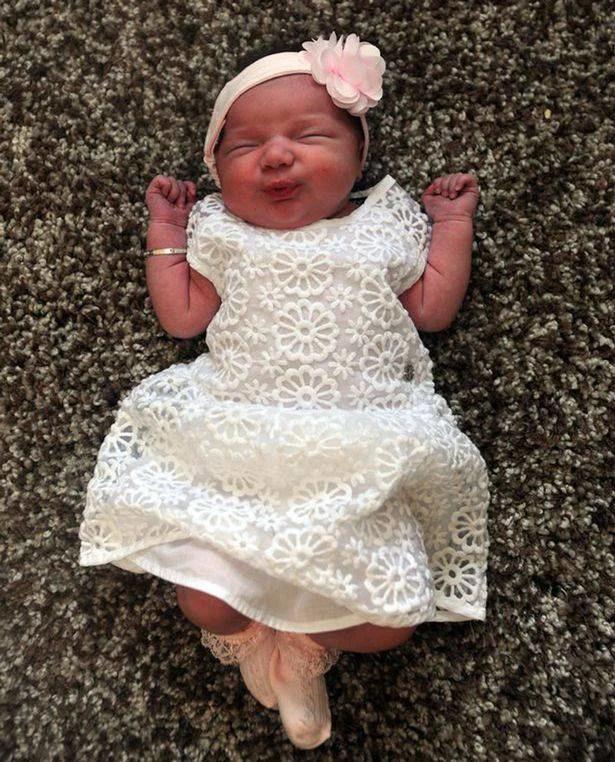lilah-grace-simmonds-big-baby-1