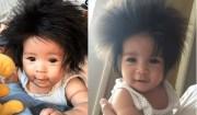 capelli-bambina-mix