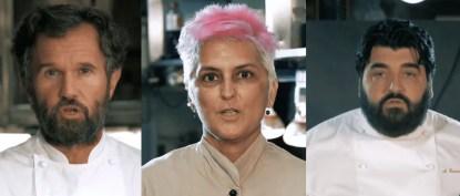 chef-stellati