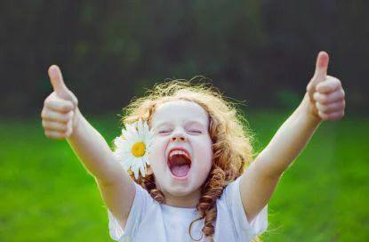 come crescere bambini felici metodo danese