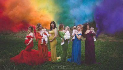 rainbow-babies-moms