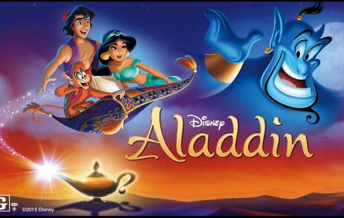 Aladin-streaming-personaggi-scene-più-belle