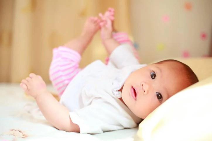 """Le """"bambine fantasma"""": sopravvissute all'aborto e all'infanticidio in Cina"""
