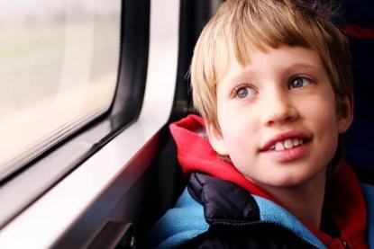 Autismo e bambini false credenze